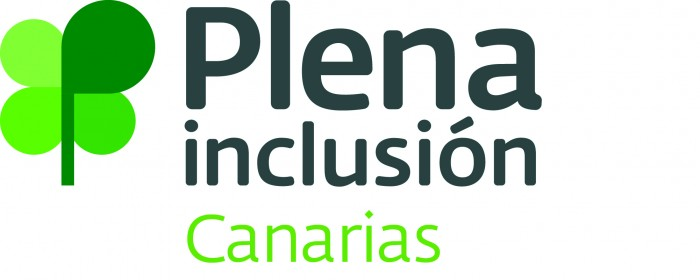 PICanarias_Elaborado por FEAPSb