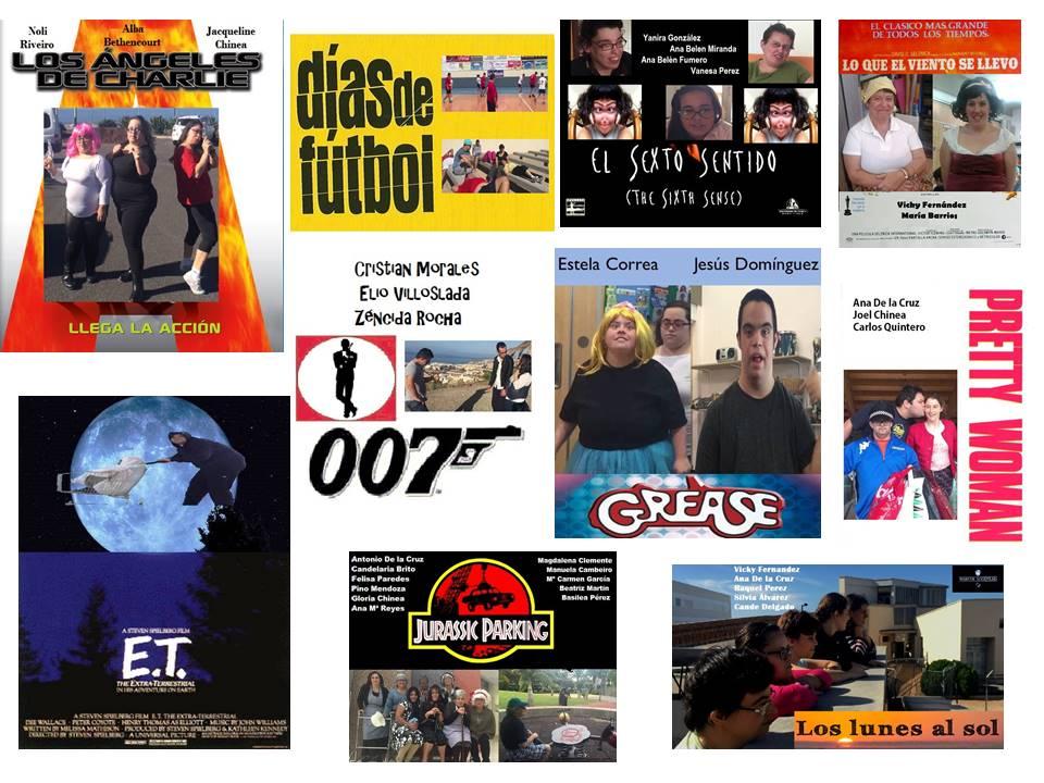 cartel trailers