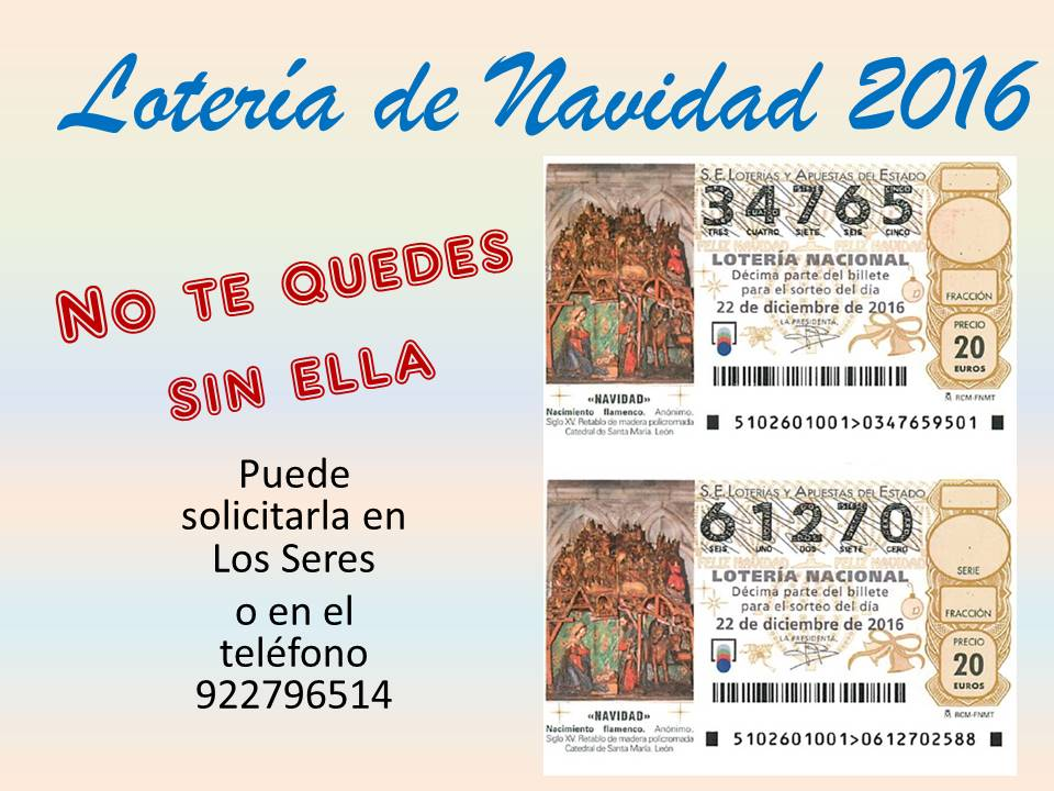 cartel-loteria-2016