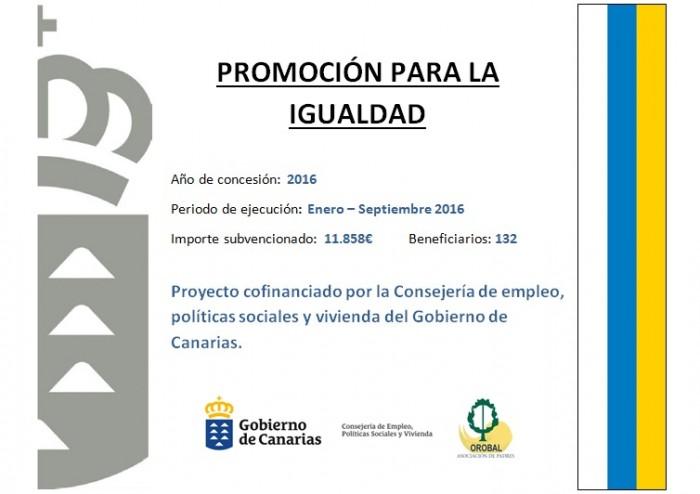 promocion-para-la-iguakdad-2016