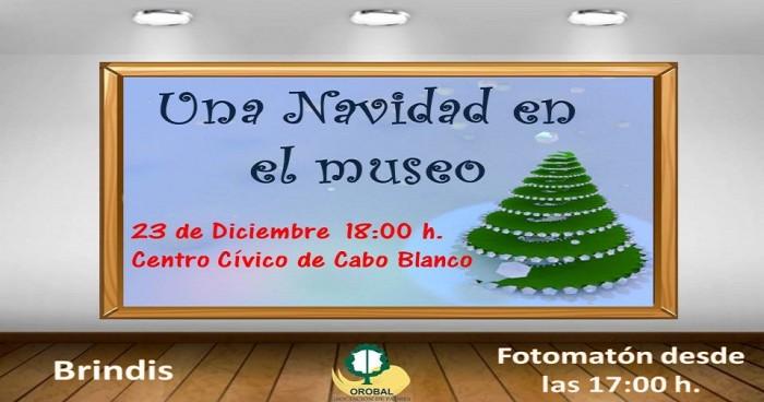 cartel-fiesta-navidad-16-2