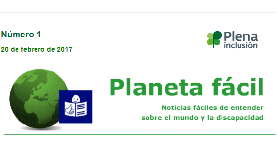 PLANETA FACIL 1
