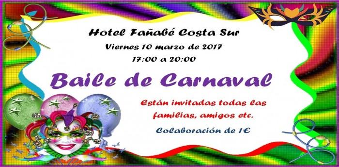 baile carnaval 2017 web